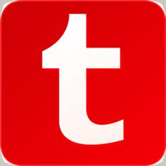 EvaDekor.cz BLOG na tumbler.com